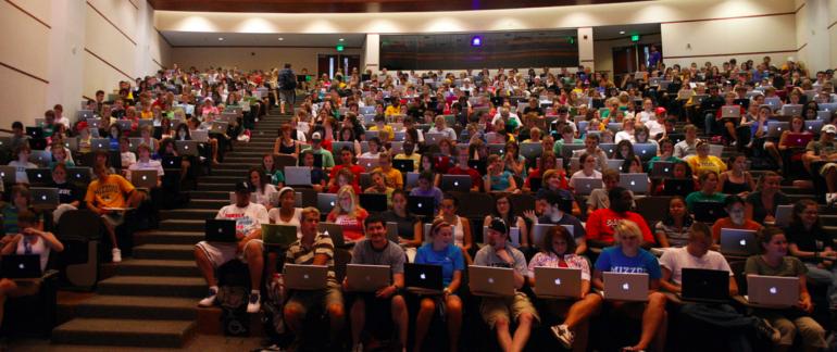 MacBook Geliştiriciler Tarafından Tercih Ediliyor